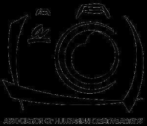 maoe-logo