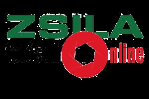 zsila-onlie_logo